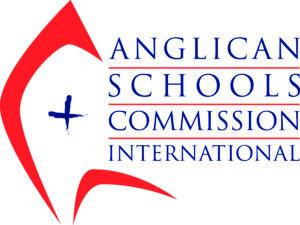 F125 247362 ANGLSCH Logo Final