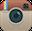 Instagram MIT