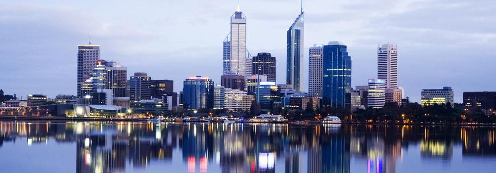 F_Perth-Skyline