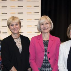 Western Australia's International Education Sector: Performance and Prospects