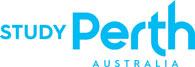 Logo Study Perth